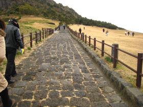 溶岩な路.JPG