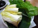 野菜.jpg