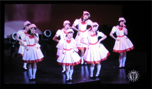 Berryz工房ファンの集い2 02.JPG