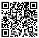 docomo公式ブログQRコード