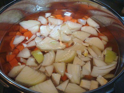 野菜煮 (1).JPG