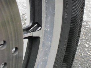 Fwheel-01.jpg