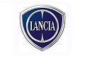 ランチア (Lancia)