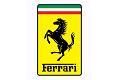 フェラーリ (Ferrari)
