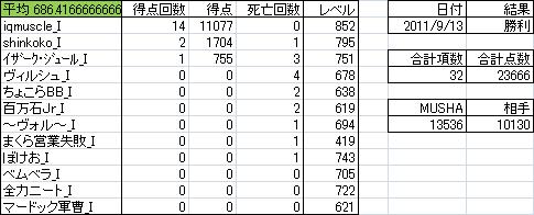 0913_気楽堂_E6.png