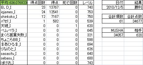1205_炎団4.png
