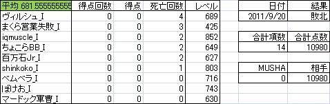0920_レッドリンクス_H6.png