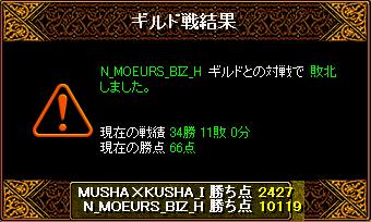 0322 NBIZ4.png