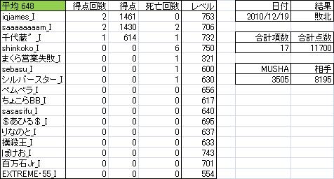 1219_気楽堂_E4.png