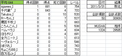 0331 ももの花_K4.png