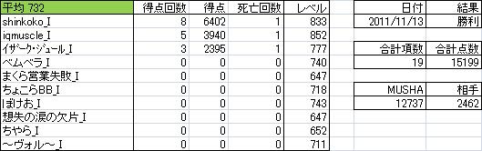 1113_エロテロリスト_I6.png