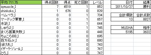 1027_ネズミ_I6.png