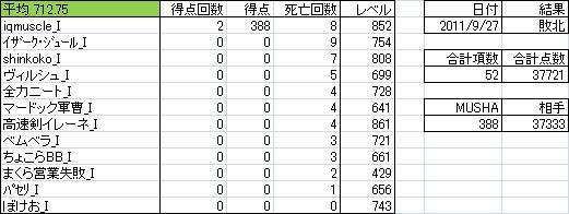 0927 ホルンの日常_E6.png