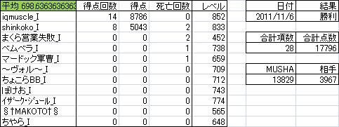 1106_エターナルフリーダム_F6.png