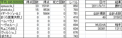 0911_エターナルフリーダム_F6.png