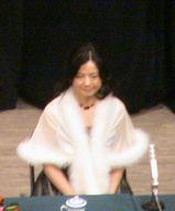 yakushimaru1