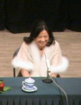 yakushimaru2