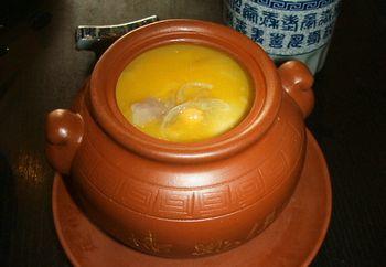 絶品スープ!
