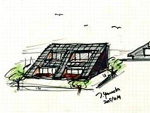 スケッチ 20050409 陽光の家2.jpg