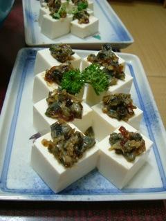 ピータン豆腐.jpg