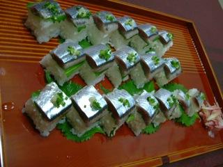 さんま棒寿司2.jpg