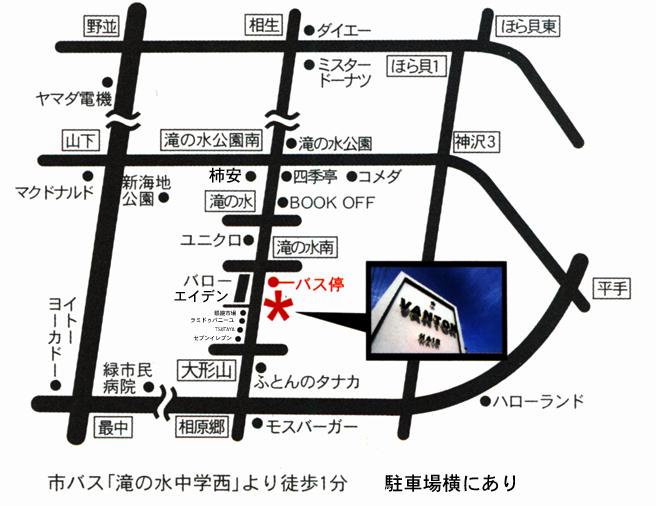 VNTONmap.jpg