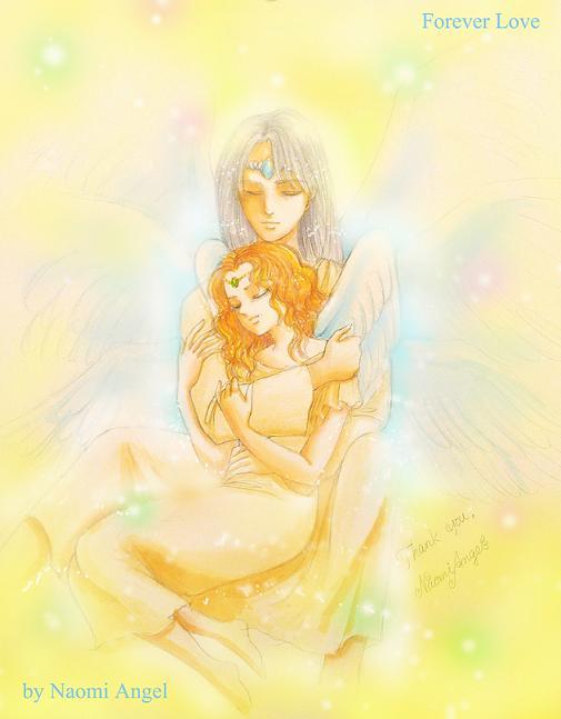 Towle&Midori_forever.jpg