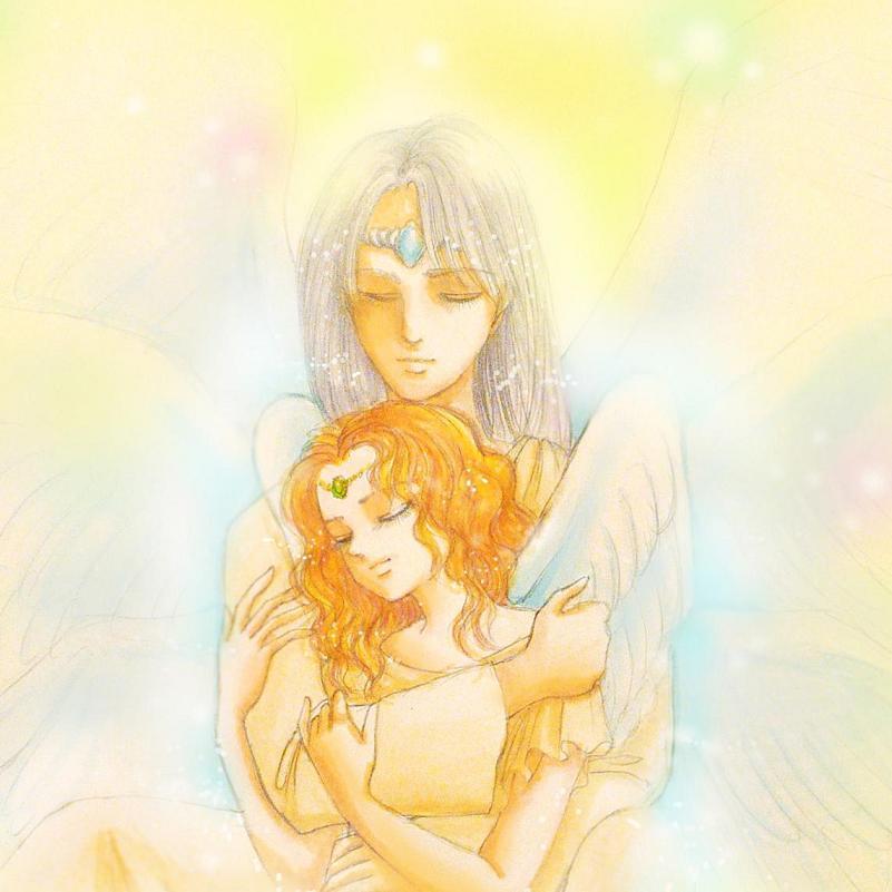 Towle&Midori_forever_part.jpg