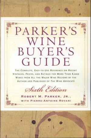 Parker'sWineBuyer'sGuide.jpg
