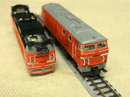 DD54-1