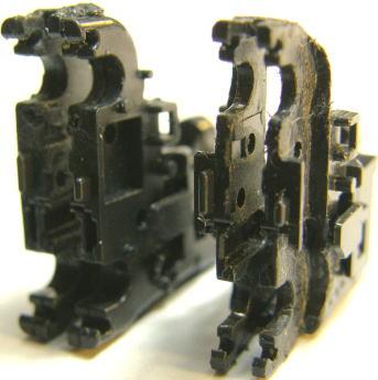 DD54-12