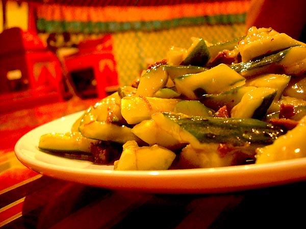 モンゴル料理 020-1.jpg