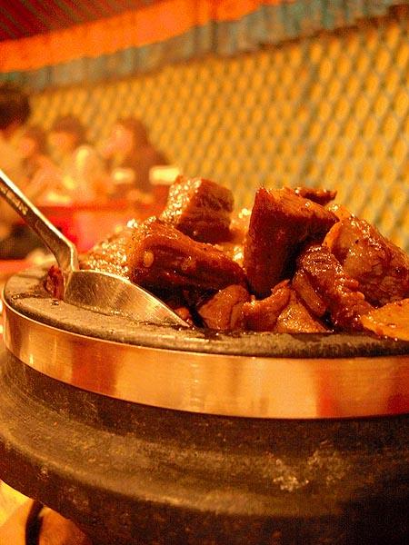 モンゴル料理 047-1.jpg