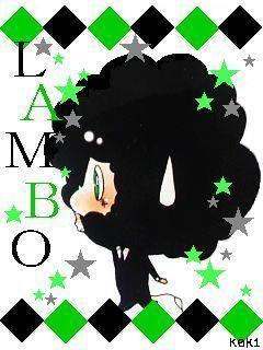 LANBO