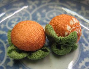 柿(300).jpg