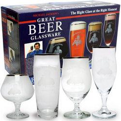 ●ビールを知り尽くした世界的ビアハンタープロデュース