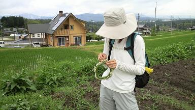 花輪作り.JPG
