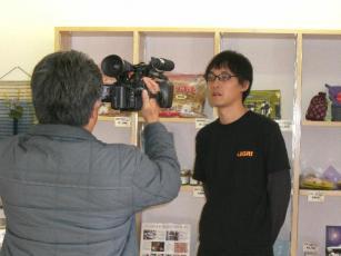 酒井取材2.JPG
