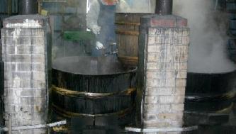 黒糖作り.JPG