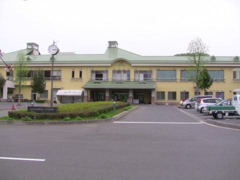 2011-04-31.JPG