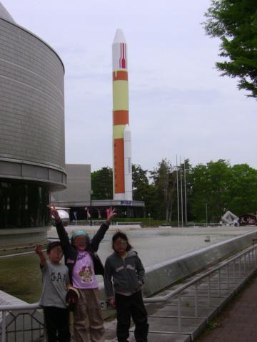 2011-05-2.JPG