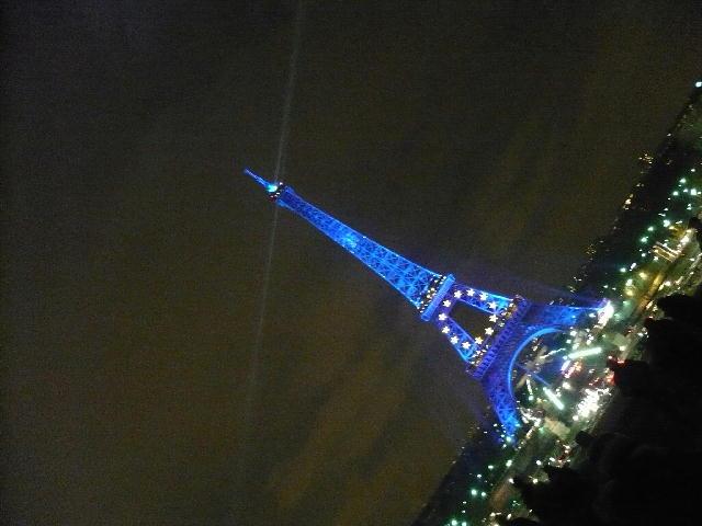 France 2 149.jpg