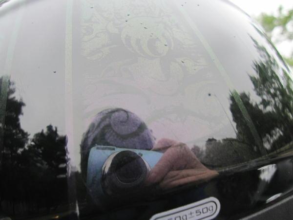 france2011juin 701.jpg