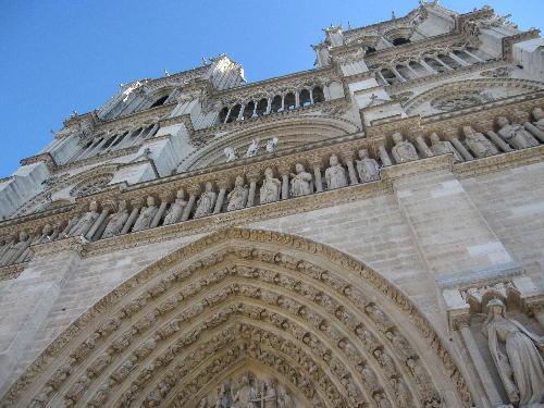 フランス2010 1206.jpg