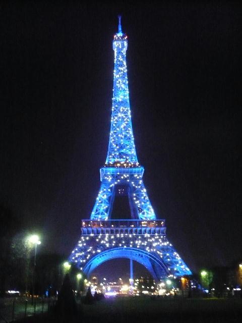 France 2 084.jpg