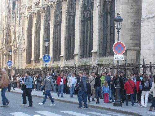 フランス2010 1153.jpg