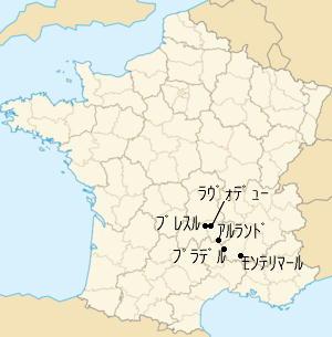 300px-Carte_France_geo.jpg