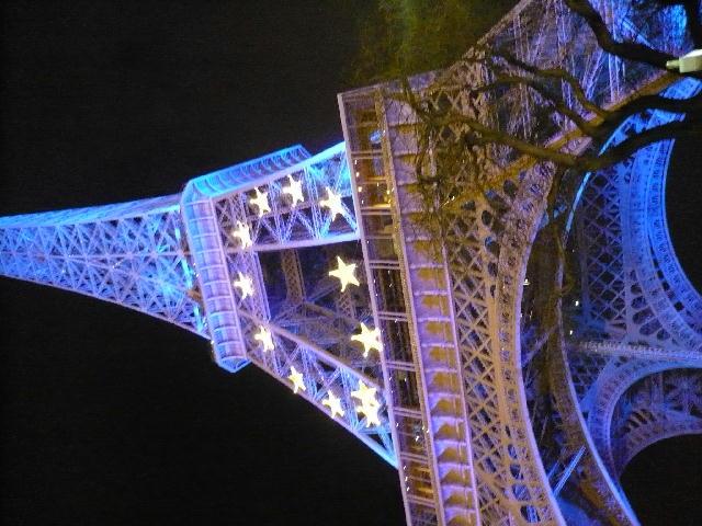 France 2 085.jpg