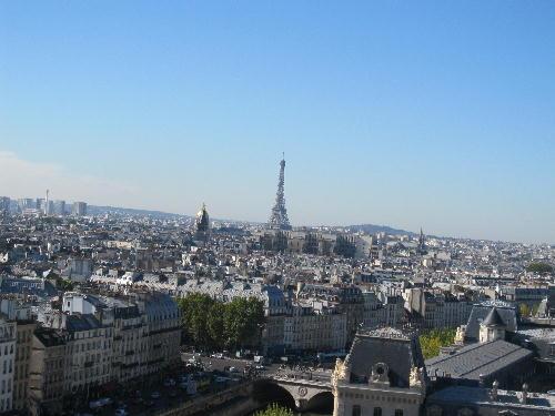 フランス2010 1183.jpg