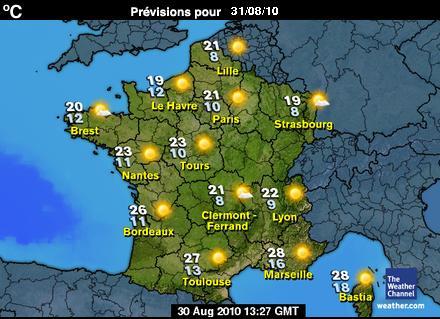eur_france_outlook_fr_FR_440_dmy_y.jpg